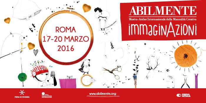 ABILMENTE_Primavera_Roma