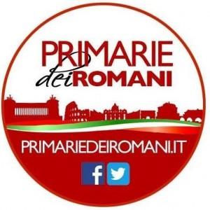 primarie dei romani