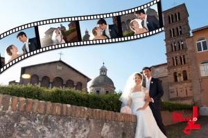 Studio fotografico Bellocchio