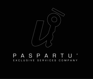 Personal Assistant Service