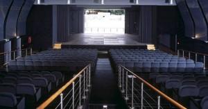 Teatro Tor Bella Monica
