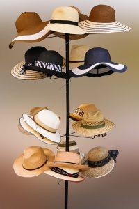 Castelli&cappelli