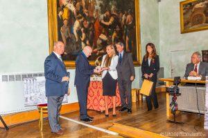 premio europeo capo circeo
