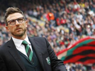 Alt text Di Francesco