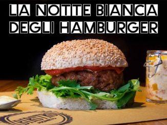 Alt text hamburger