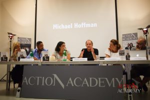 Alt text Michael Hoffman
