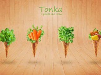 Alt text Tonka