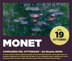 Alt text Monet