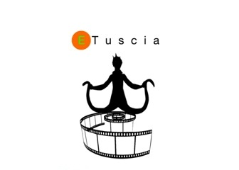 Alt text ETuscia Green Movie Fest
