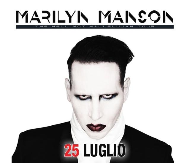 Alt text Marlyn Manson