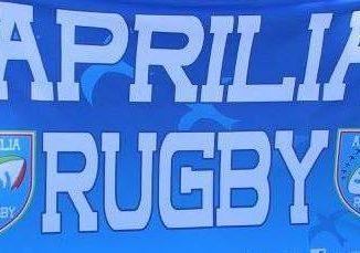 Alt text ASD Aprilia Rugby
