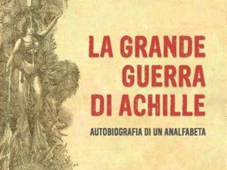 Alt text La grande guerra di Achille