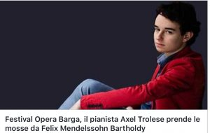 Alt text Axel Trolese