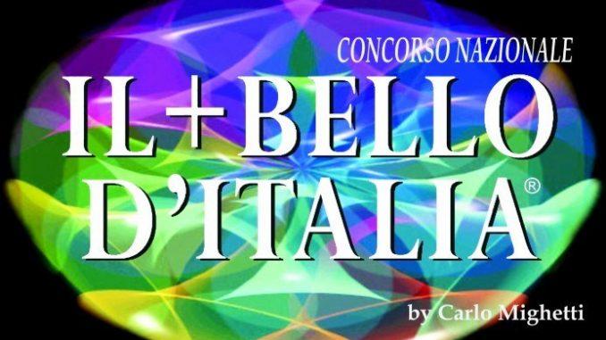 Alt text Il Più Bello d'Italia