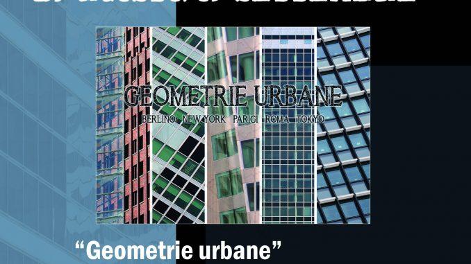 ALT TAG GEOMETRIE URBANE