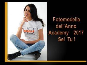 alt tag fotomodella dell'anno academy