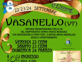 Alt text Vasanello