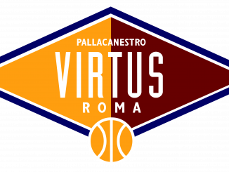 Alt text Virtus Roma