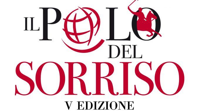 Alt text Il Polo del Sorriso