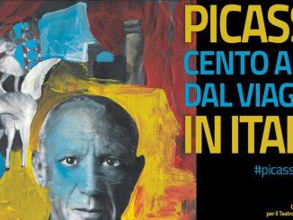 Alt text Picasso