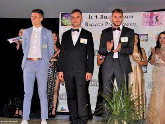 alt tag Il + Bello d'Italia