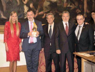 alt tag premio EUROPEO CAPO CIRCEO