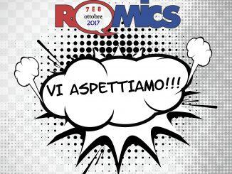 Alt text Romics