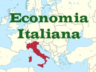alt tag l'economia italiana