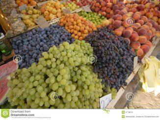 alt tag mercato mediterraneo