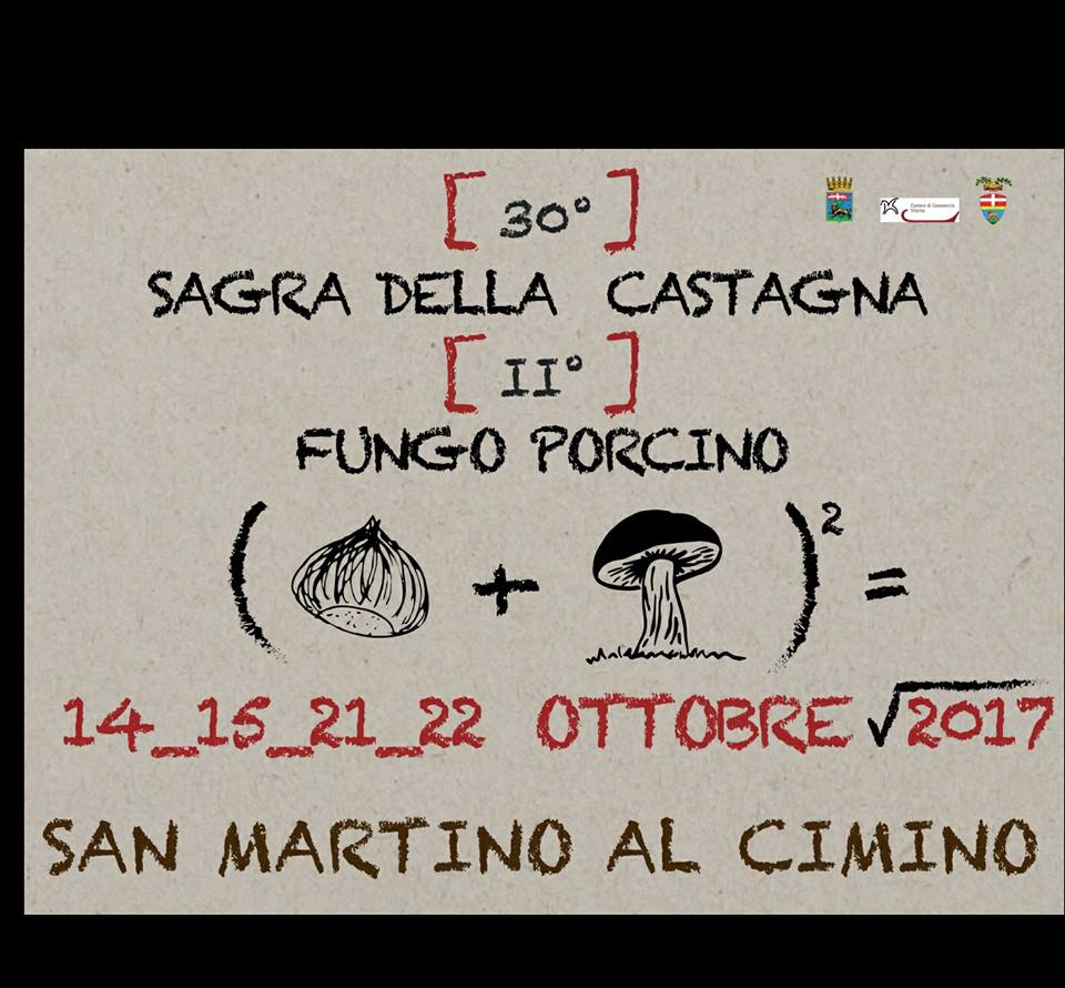 Alt text Castagna