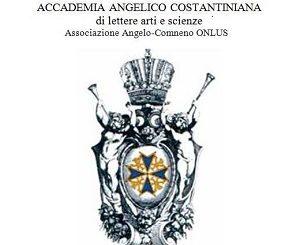 Alt text Accademia Angelico Costantininana
