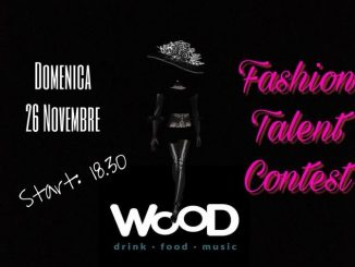alt tag fashion talent contest