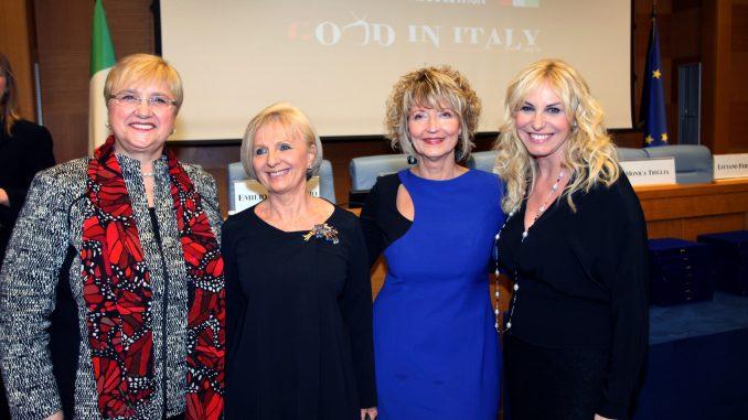 alt tag italian talent award
