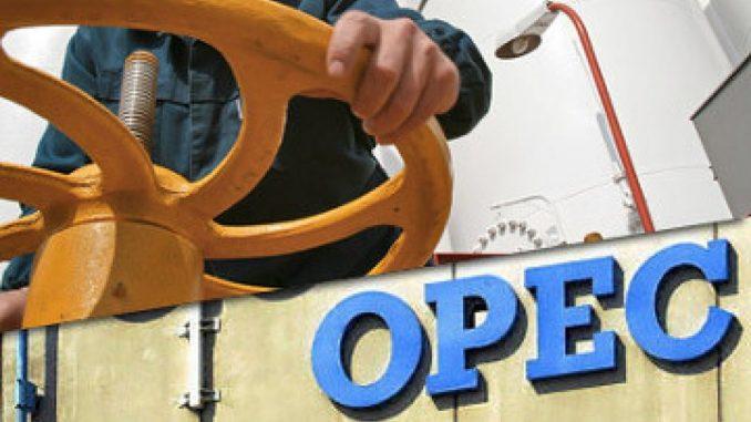 alt tag OPEC