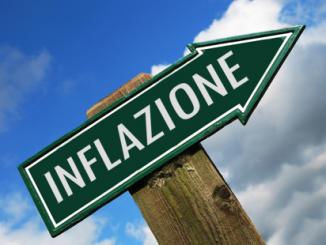 alt tag inflazione