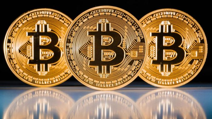 alt tag bitcoin