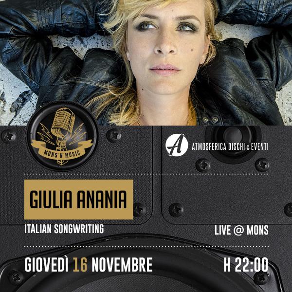Alt text Giulia Anania