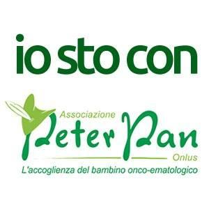 Alt text Peter Pan