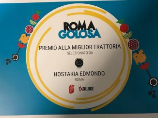 Alt text Hostaria Edmondo