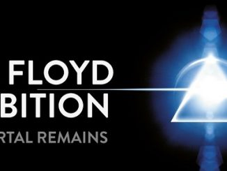 Alt text Pink Floyd