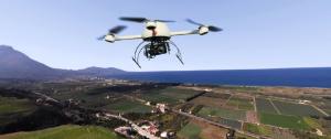 alt tag droni