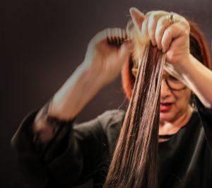 alt tag AXO hairdressing