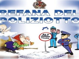 alt tag befana