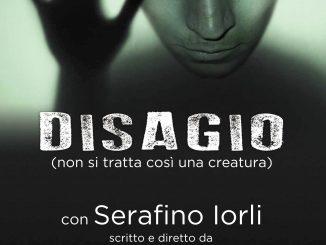 Alt text Teatro Cometa Off