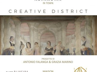 alt tag creative district