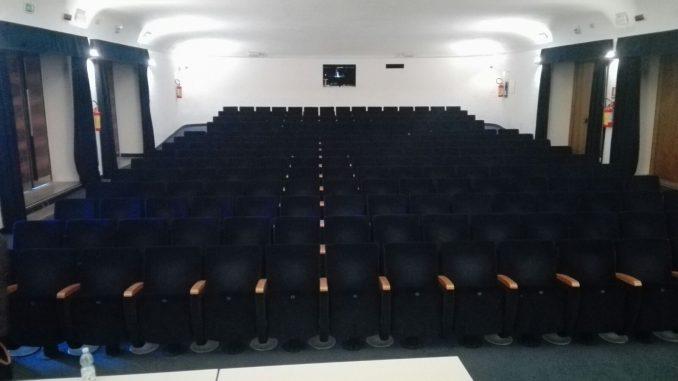 alt tag teatro imperiale