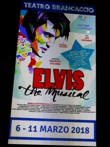 ALT TAG Elvis the Musical