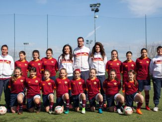 Alt text Ravenna Women Cup