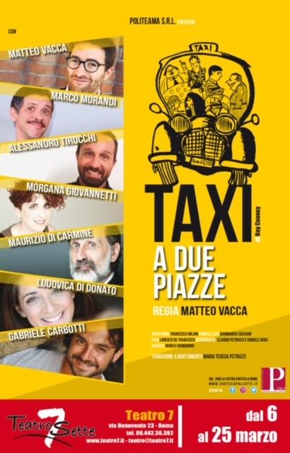 Alt text Teatro 7