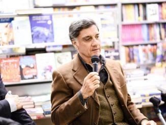 alt tag Marco Tullio Barboni